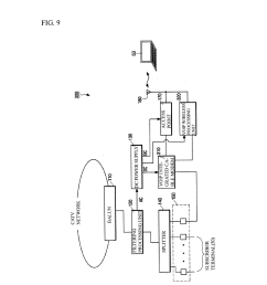 wireless tap off device capable of providing wireless lan service diagram schematic and image 08 [ 1024 x 1320 Pixel ]