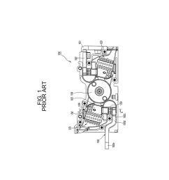 arc extinguishing unit for molded case circuit breaker diagram schematic and image 02 [ 1024 x 1320 Pixel ]