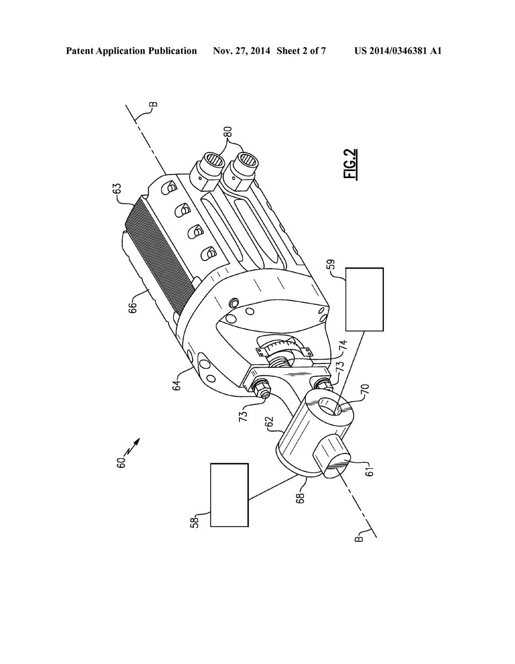 [DIAGRAM] Honda Gx160 Throttles Springs Diagram