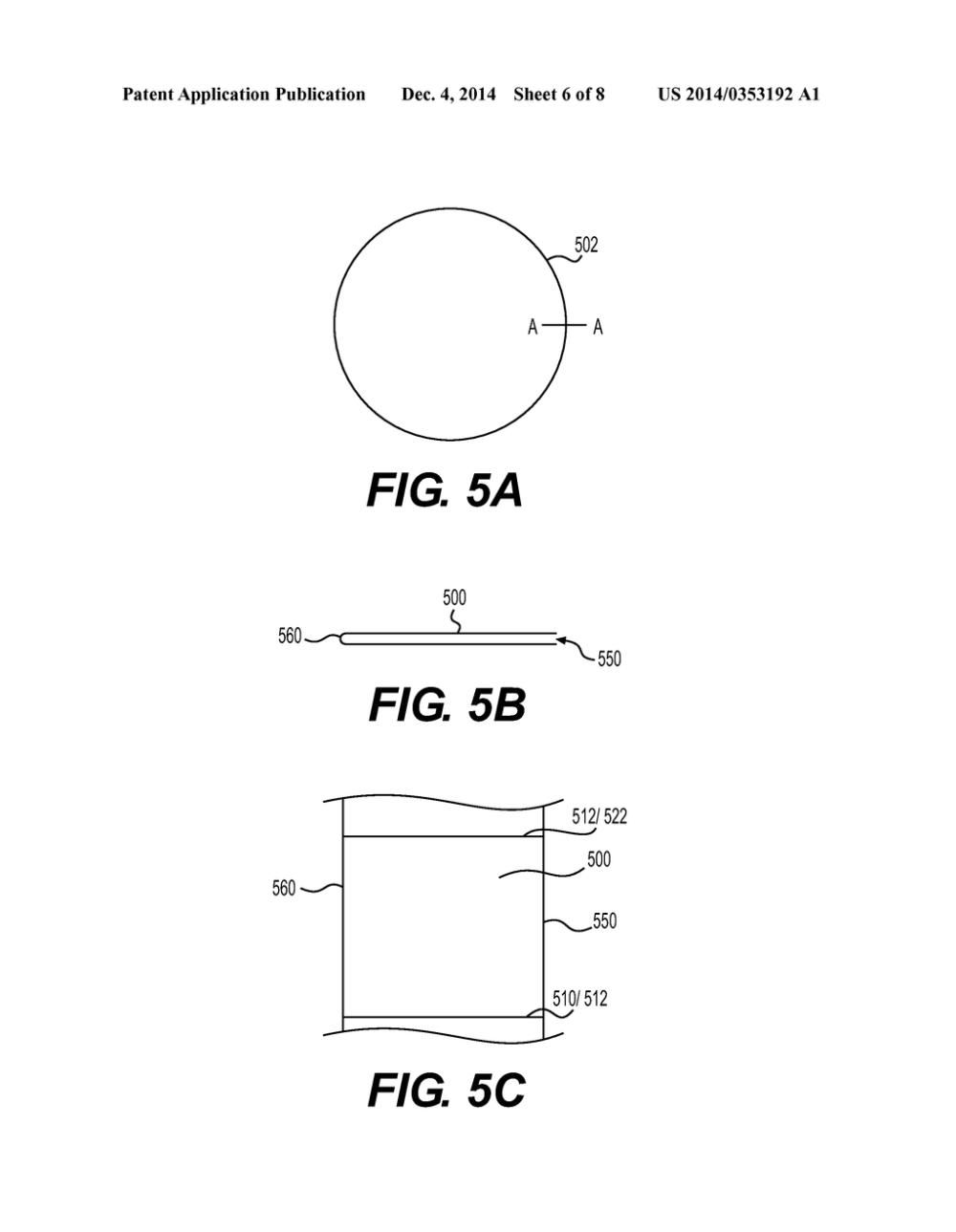 medium resolution of plastic bags rolls of plastic bags and tubular blown film diagram of plastic bags