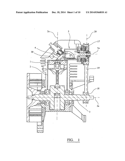 small resolution of rotary valve internal combustion engine diagram schematic and image 02
