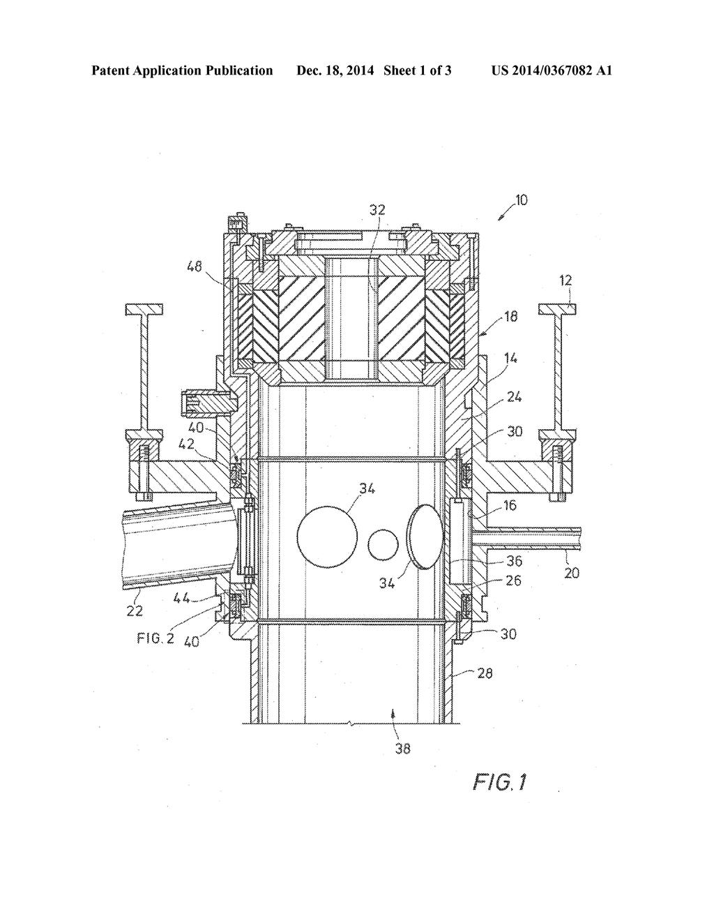 hight resolution of diverter schematic