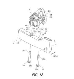 disc brake caliper and disc brake caliper assembly diagram schematic and image 13 [ 1024 x 1320 Pixel ]