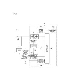 fm signal generator or wobbulator circuit diagram tradeoficcom transistor series switch circuit diagram tradeoficcom [ 1024 x 1320 Pixel ]