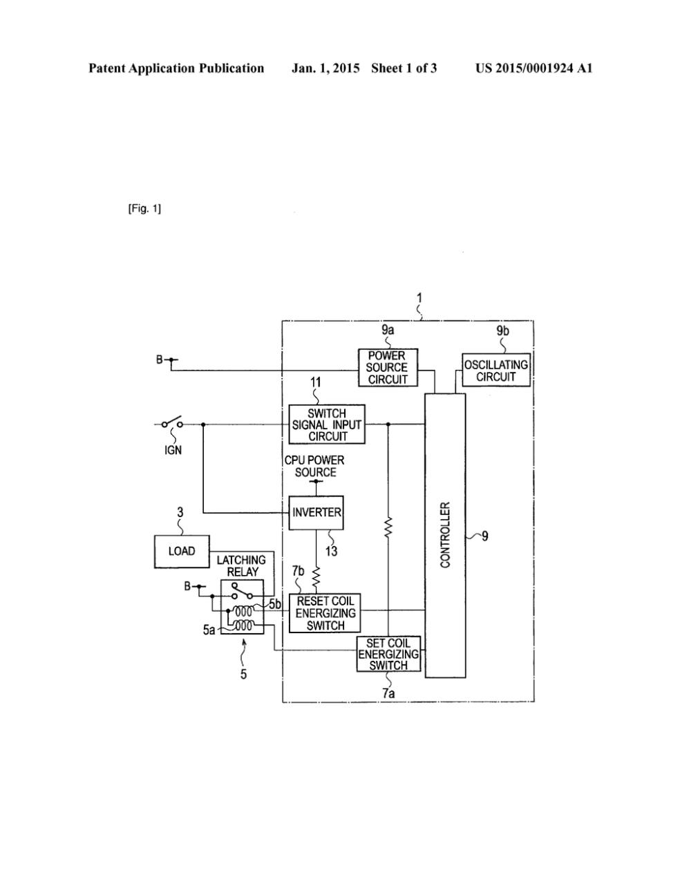 medium resolution of fm signal generator or wobbulator circuit diagram tradeoficcom transistor series switch circuit diagram tradeoficcom
