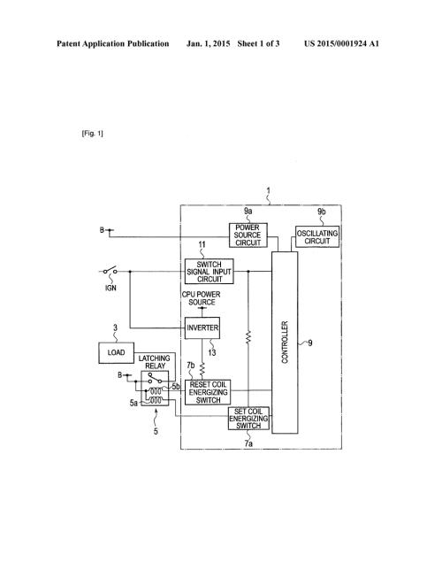 small resolution of fm signal generator or wobbulator circuit diagram tradeoficcom transistor series switch circuit diagram tradeoficcom