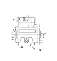 semi hermetic compressor diagram wiring diagram schematics rh ksefanzone com copeland semi hermetic compressor wiring diagram [ 1024 x 1320 Pixel ]