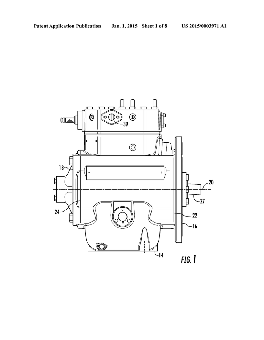 medium resolution of semi hermetic compressor diagram wiring diagram schematics rh ksefanzone com copeland semi hermetic compressor wiring diagram