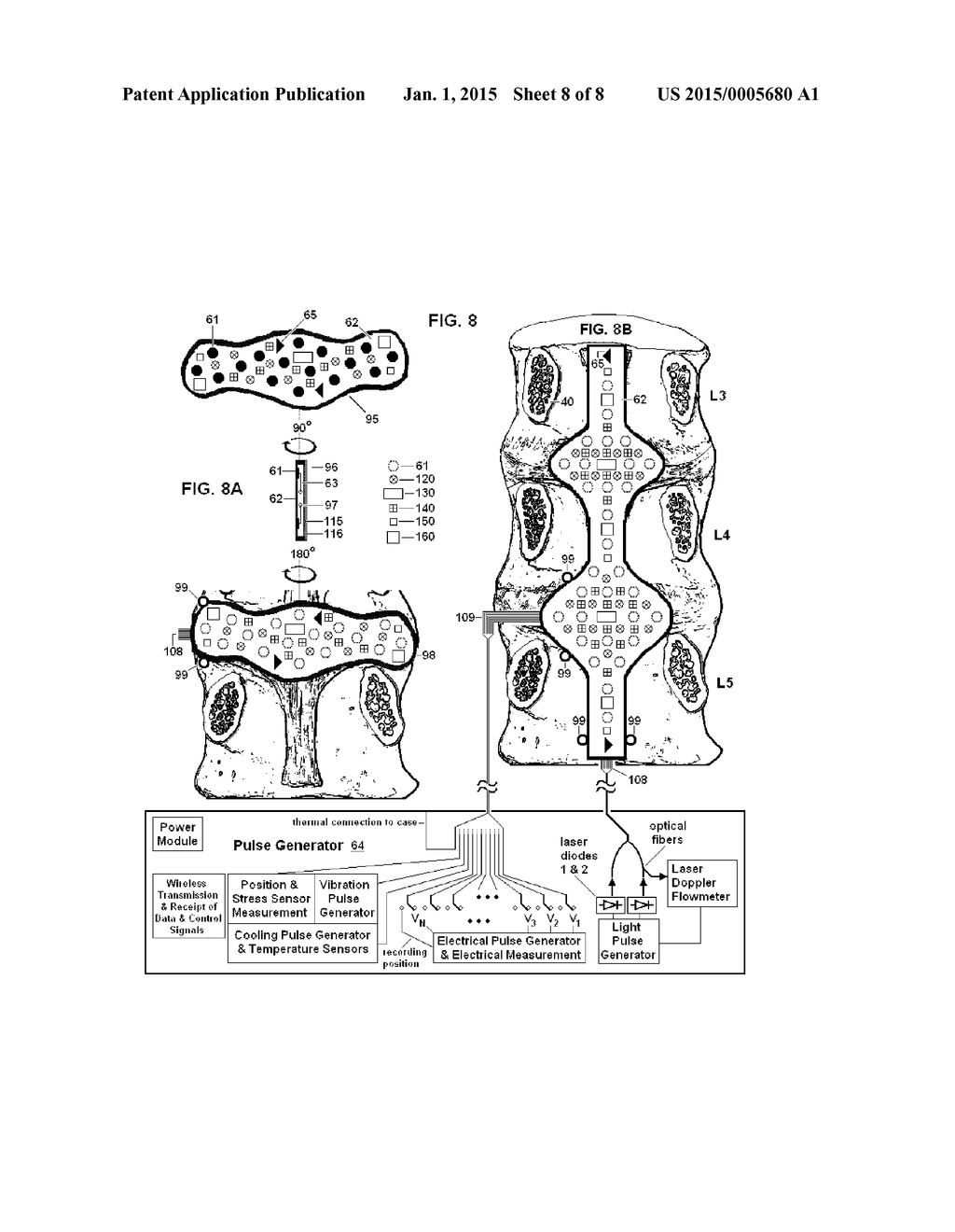 hight resolution of system and methods for diagnosis and treatment of discogenic lower back pain diagram schematic and image 09