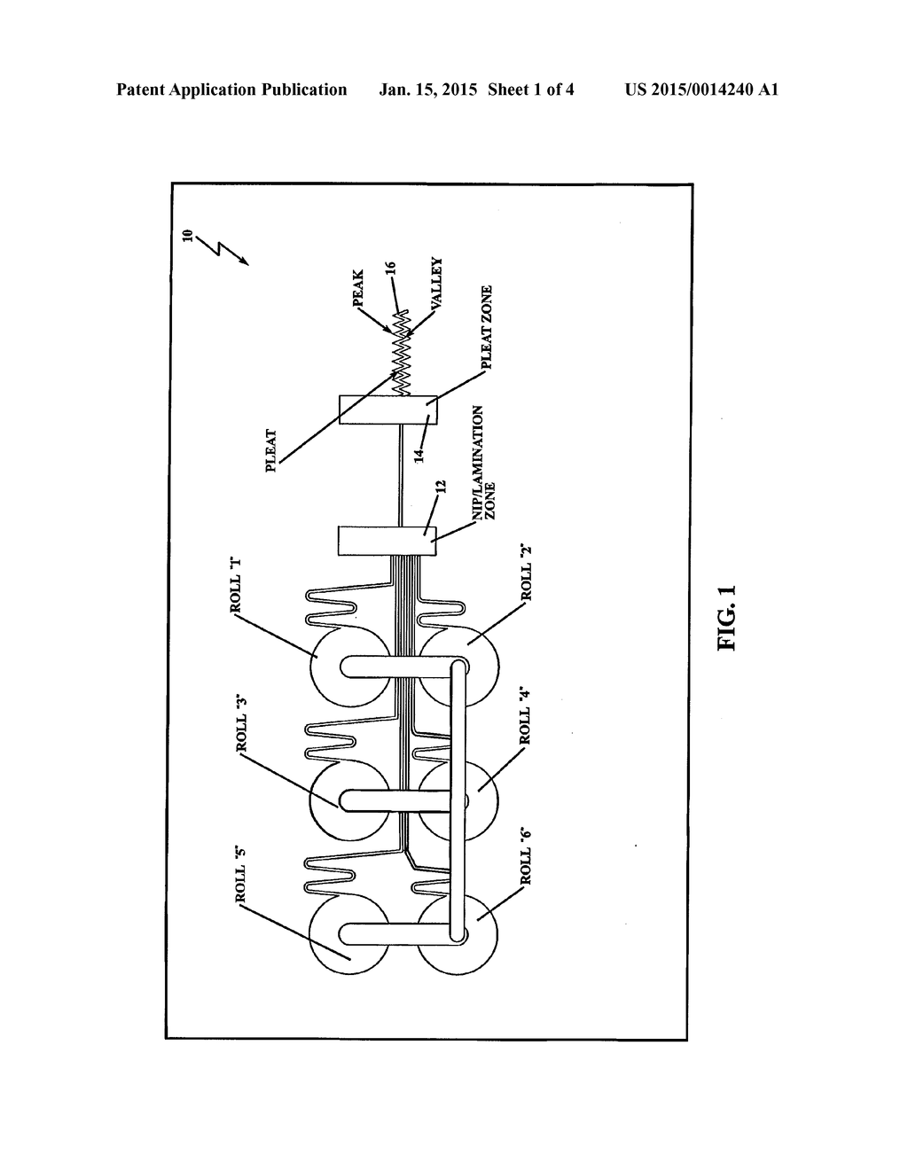Gravity Filtration 1993 dodge stealth wiring diagrams swot