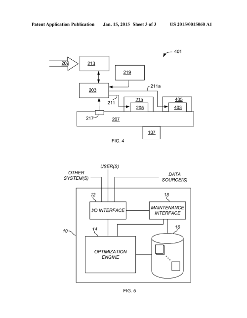 small resolution of no delay overlay pneumatic air brake system diagram schematic and image 04