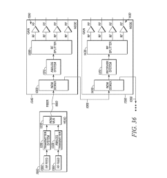 catv video and data transmission system with rf and digital combining network diagram schematic and image 28 [ 1024 x 1320 Pixel ]
