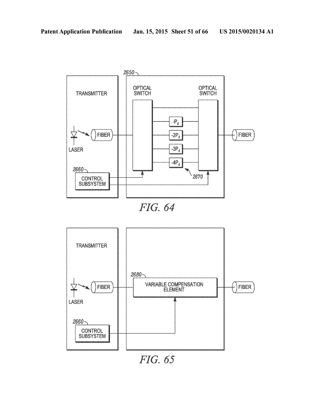 hight resolution of catv video and data transmission system with rf and digital combining network diagram schematic and image 52
