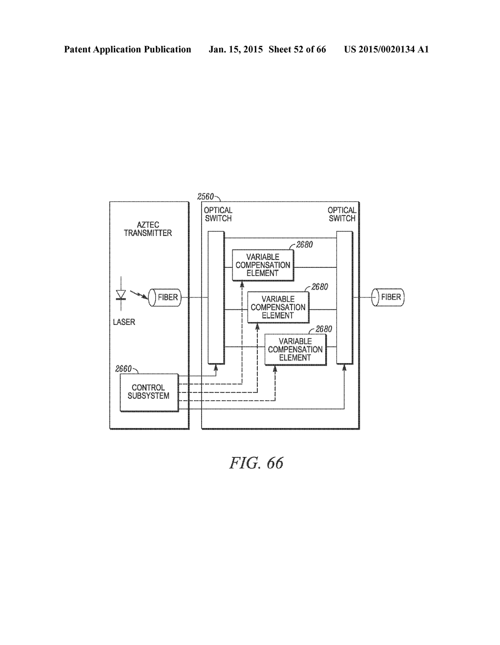 hight resolution of catv video and data transmission system with rf and digital combining network diagram schematic and image 53