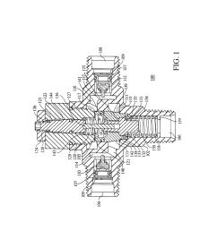 mixing valve diagram [ 1024 x 1320 Pixel ]