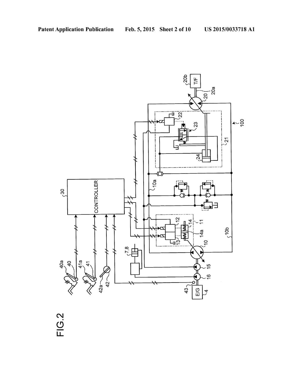 2005 Suzuki Katana 600 Wiring Diagram Html