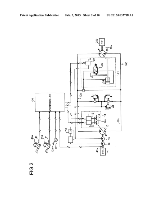 small resolution of forklift and inching control method of forklift diagram schematic and image 03