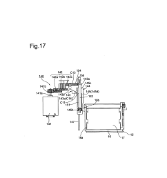 camera control apparatus for cam drive mechanism and control method for cam drive mechanism diagram schematic and image 18 [ 1024 x 1320 Pixel ]