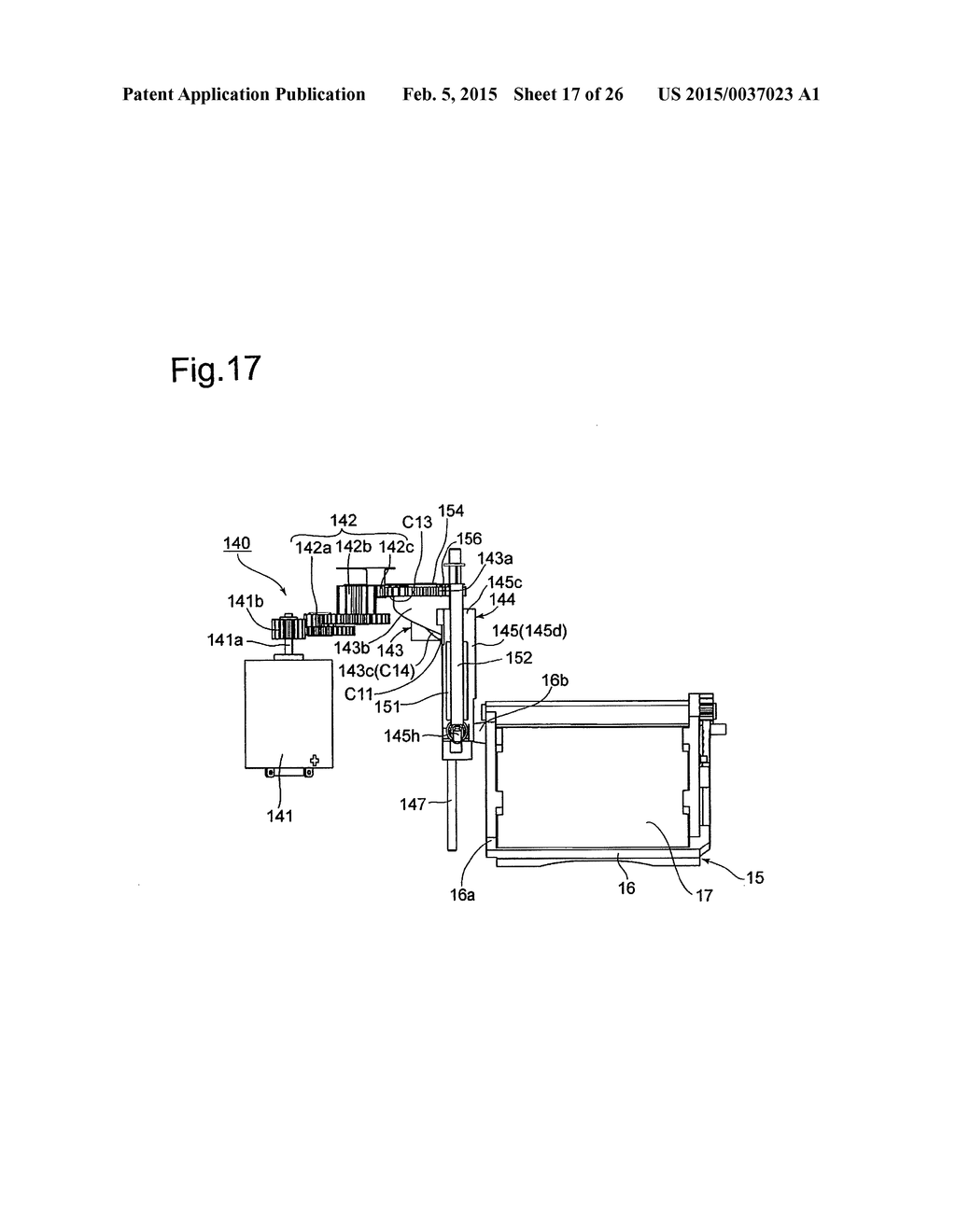 hight resolution of camera control apparatus for cam drive mechanism and control method for cam drive mechanism diagram schematic and image 18