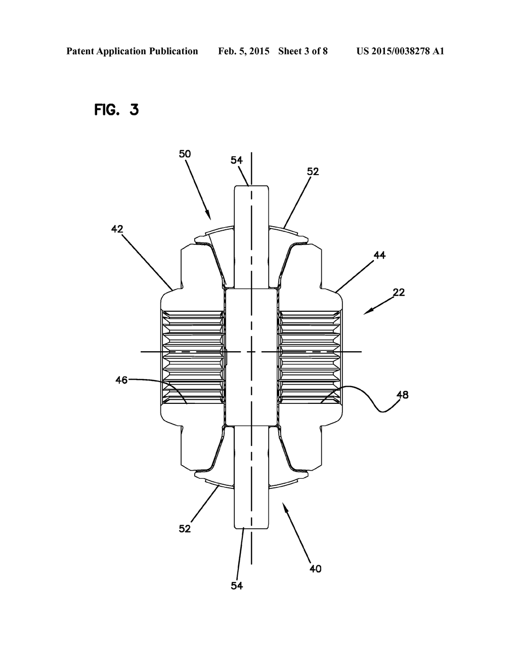 hight resolution of compact differential gear mechanism having a densely packed pinion differential gear schematic
