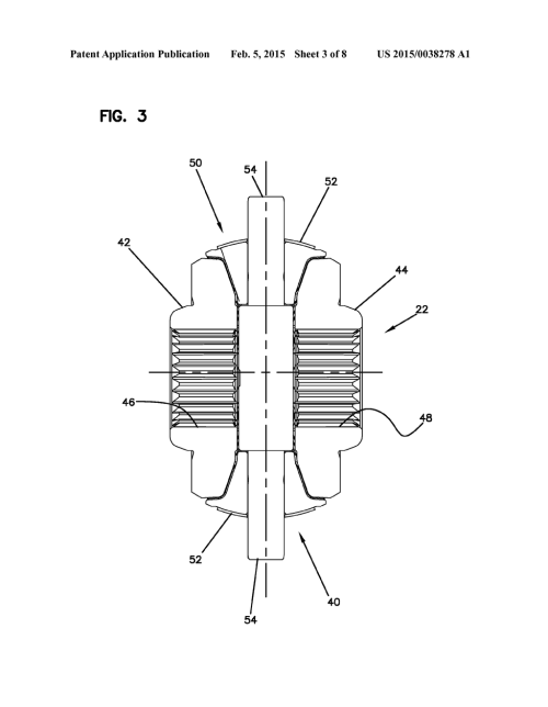small resolution of compact differential gear mechanism having a densely packed pinion differential gear schematic
