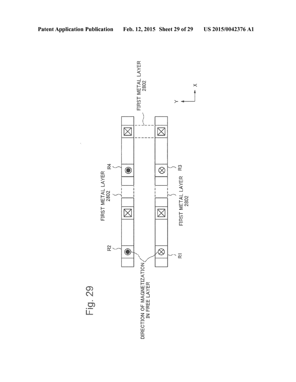 medium resolution of nonvolatile resistor network assembly and nonvolatile logic gate with increased fault tolerance using the same diagram schematic and image 30
