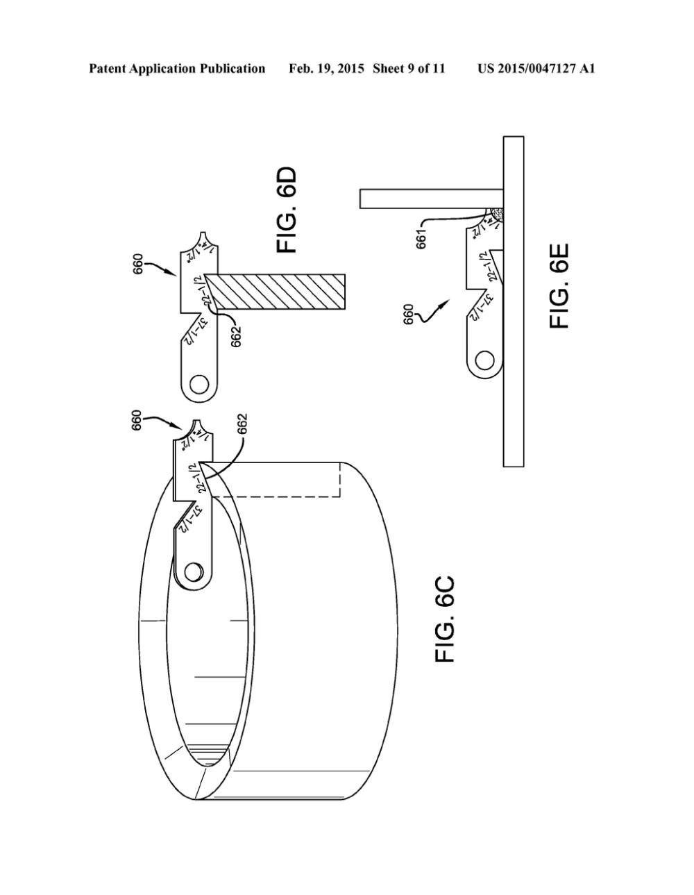 medium resolution of welding tool diagram