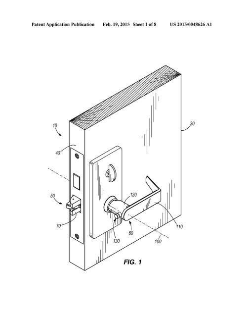 small resolution of door schematic