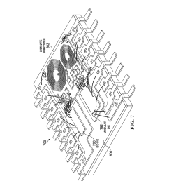 multilayer high voltage isolation barrier in an integrated circuit diagram schematic and image 06 [ 1024 x 1320 Pixel ]