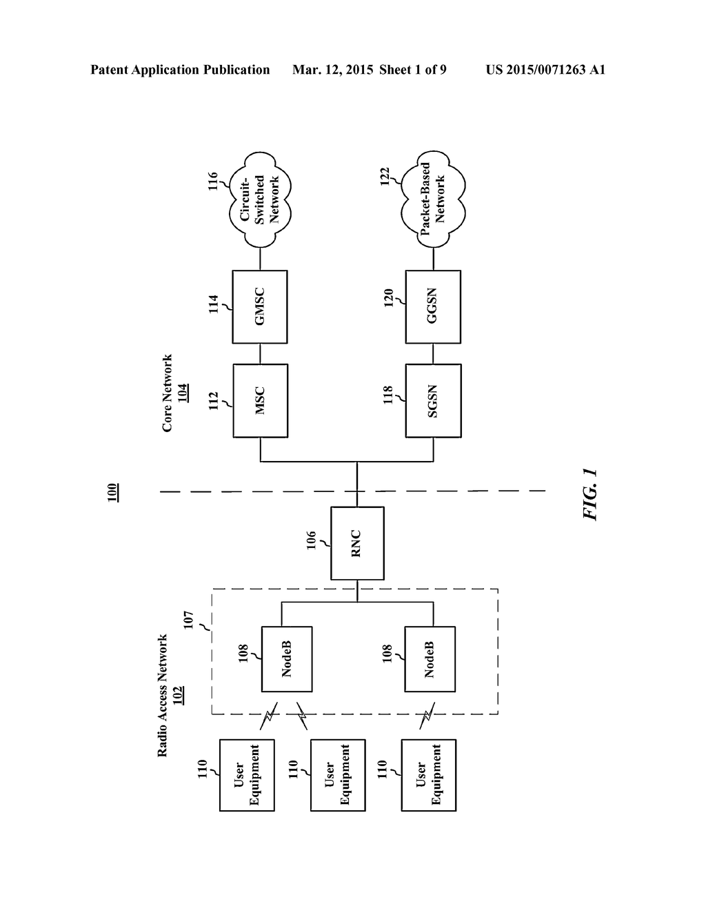 hight resolution of channel quality index cqi reporting in wireless network diagram schematic and image 02