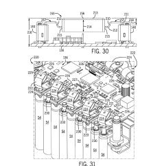 Hoa Wiring Diagram 1970 Chevy Pickup Iphone 5s Circuit Board Replacement Imageresizertool Com