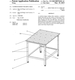 ab welding diagram [ 1024 x 1320 Pixel ]