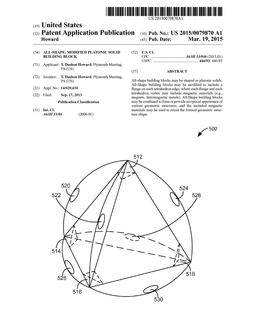 hight resolution of all shape modified platonic solid building block diagram schematic and image 01
