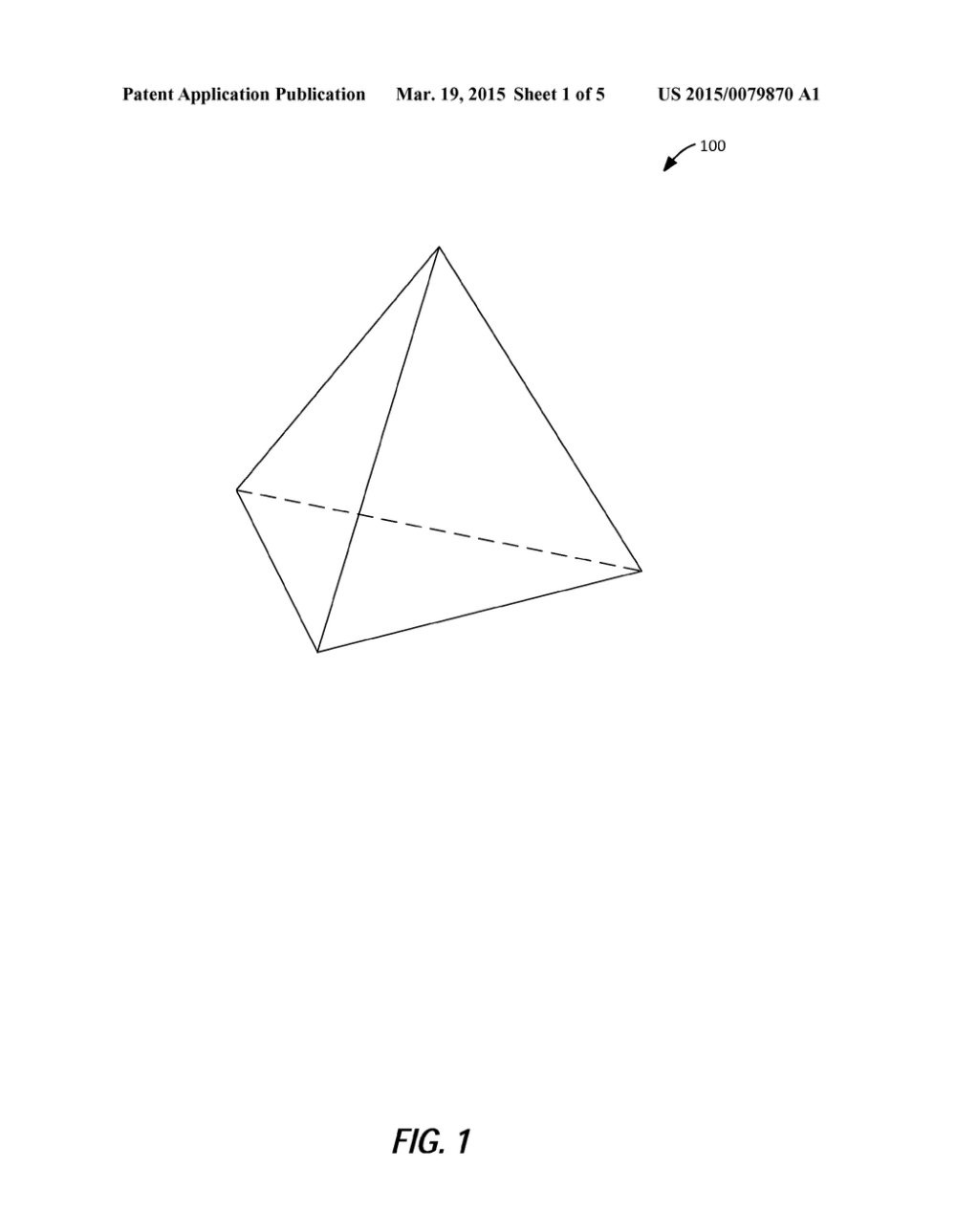 medium resolution of all shape modified platonic solid building block diagram schematic and image 02
