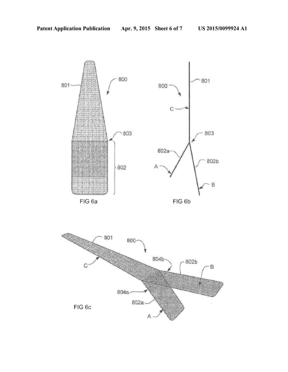 medium resolution of methods and devices for repair of vaginal wall or uterus diagram schematic and image 07