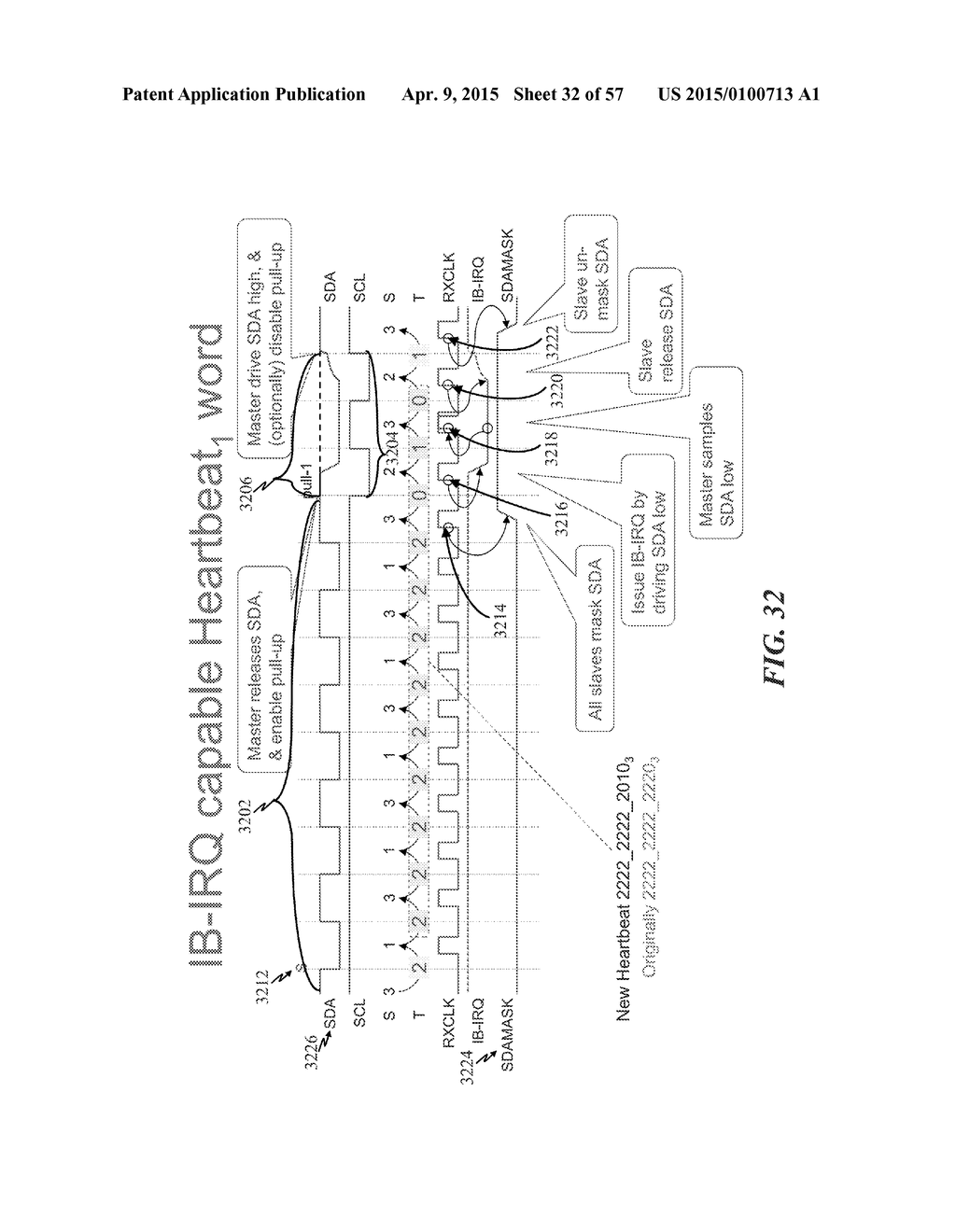 hight resolution of coexistence of i2c slave devices and camera control interface extension devices on a shared control data bus diagram schematic and image 33
