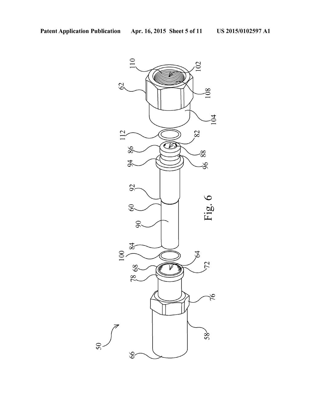 Bobcat 743 Hydraulic Hose Diagram. Diagram. Wiring Diagram