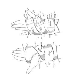 diagram of brace [ 1024 x 1320 Pixel ]
