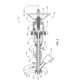 high pressure grease fitting tool for online replacement diagram schematic and image 03 [ 1024 x 1320 Pixel ]