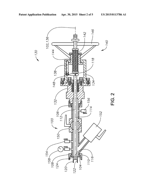 small resolution of high pressure grease fitting tool for online replacement diagram schematic and image 03