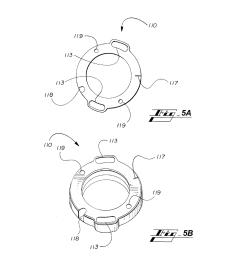 throttle position sensor tps clocker diagram schematic and image 04 [ 1024 x 1320 Pixel ]