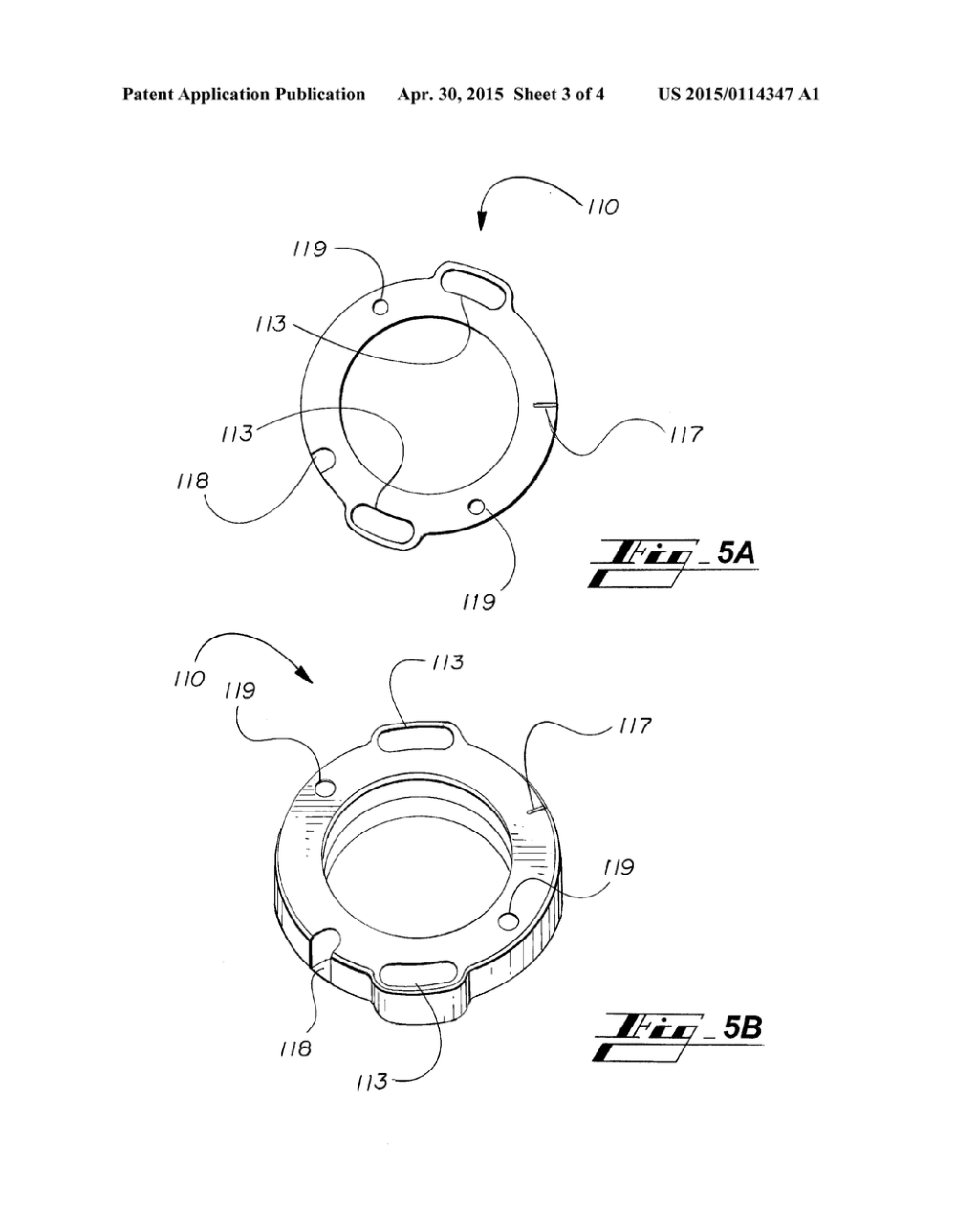 medium resolution of throttle position sensor tps clocker diagram schematic and image 04
