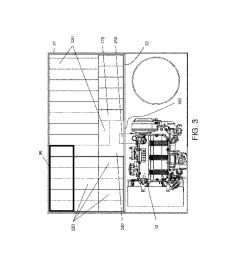 forklift schematic diagram [ 1020 x 1320 Pixel ]