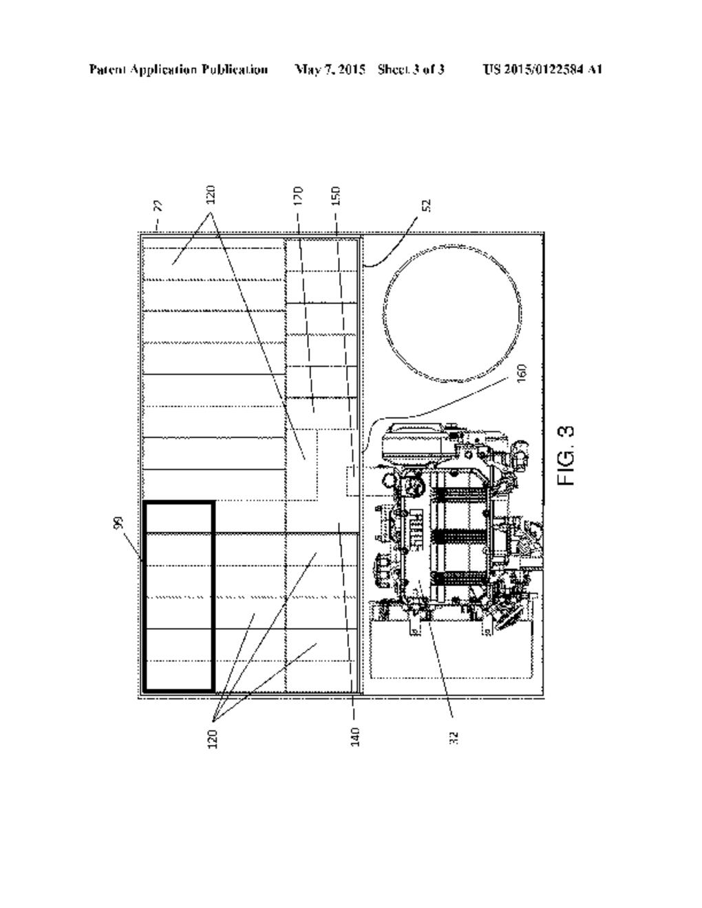 hight resolution of forklift schematic diagram