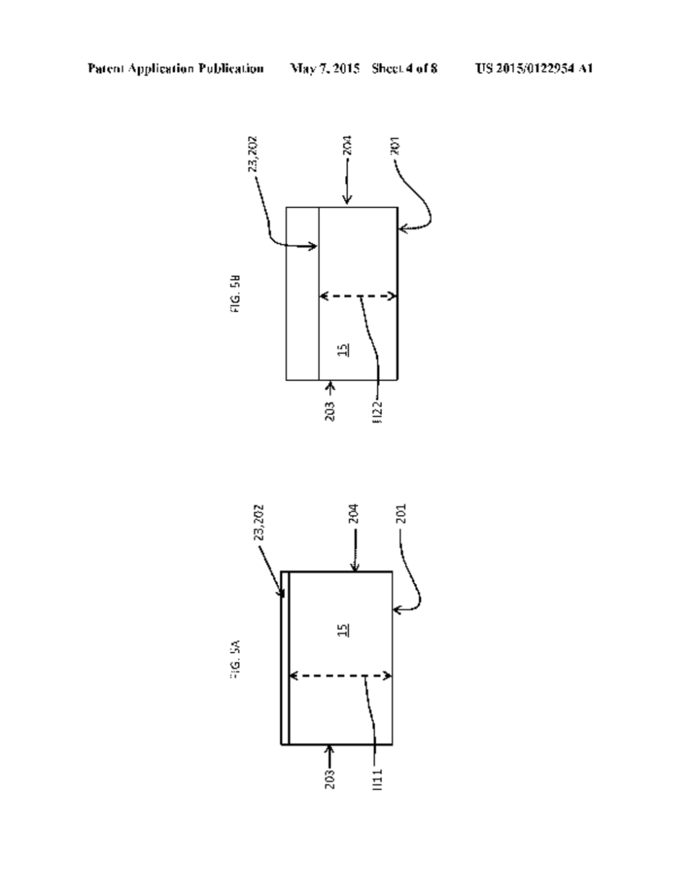 medium resolution of variable geometry helicopter engine inlet diagram schematic and image 05
