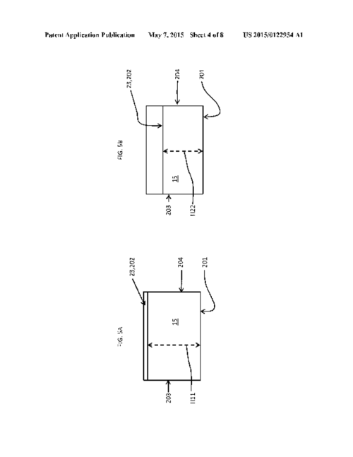 small resolution of variable geometry helicopter engine inlet diagram schematic and image 05