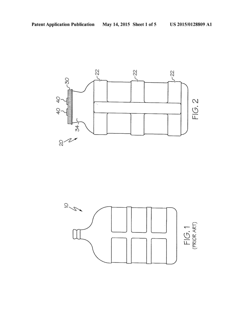 medium resolution of home brewery diagram