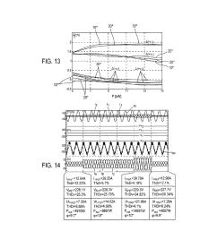reversible circuit schematic diagram [ 1024 x 1320 Pixel ]