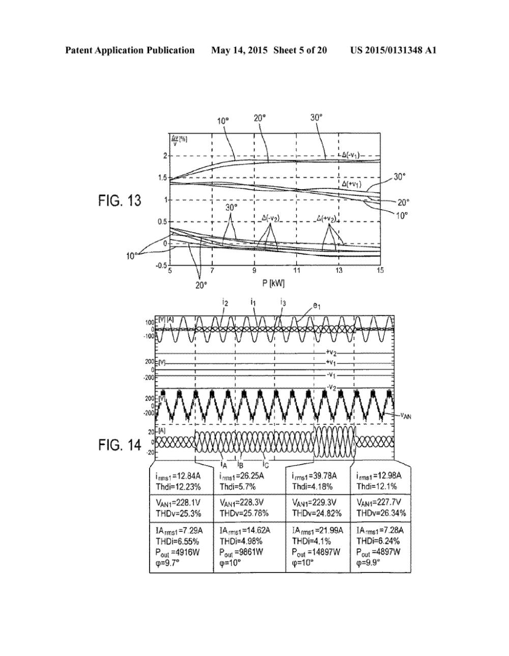 medium resolution of reversible circuit schematic diagram