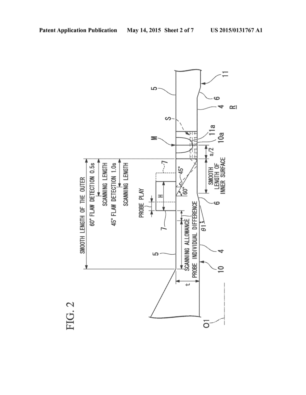 medium resolution of construction method tubular member and nuclear power plant diagram schematic and image 03